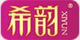 希韵-专注呵护女性卵巢健康